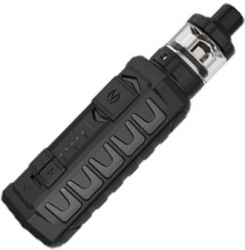 Vandy Vape AP Grip 900mAh Full Kit Frosted Black