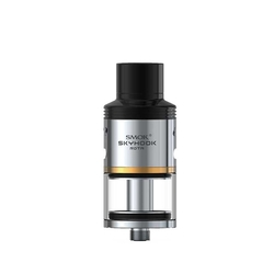 Smok Skyhook RDTA 5ml Stainless
