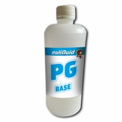 Euliquid Báze PG 99.5% 500ml