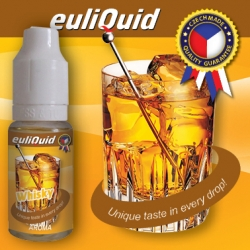 Euliquid Whisky 12ml