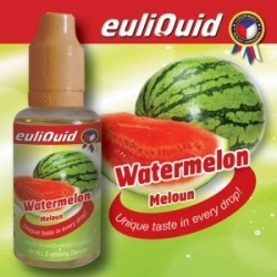 Euliquid Melon 10ml/18mg