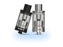 Joyetech ULTIMO Clearomizer 4ml Silver