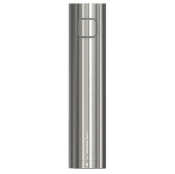 Joyetech Ego Mega Twist battery - Silver