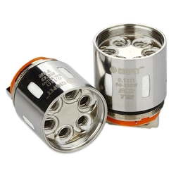 CIGPET ECO-T12 Coil For ECO12 0,12ohm