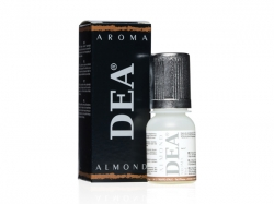 DEA - Almond 10ml (Mandle)