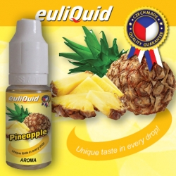 Euliquid Ananas 12ml