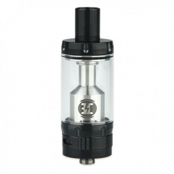 Ehpro Billow V2 5ml Black