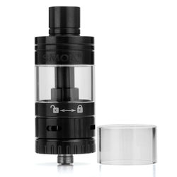 SMOK TF RDTA 5ml Black