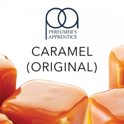 TPA - Caramel 15ml (Karamel)