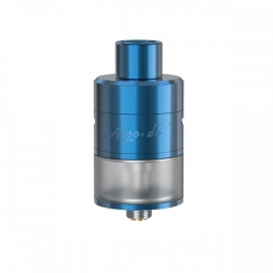 GeekVape Avocado 24 RDTA New Edition Blue