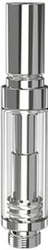 iSmoka-Eleaf iCare Flask clearomizer 1ml