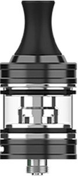 iSmoka-Eleaf iJust Mini clearomizer Black
