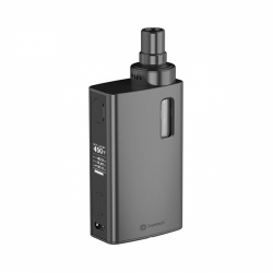 Grip Joyetech eGrip II Light Grey