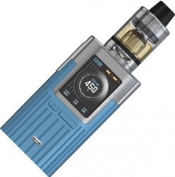 Joyetech ESPION 200W Grip Full Kit Blue