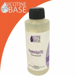 Nicotine Base PG 100 ml