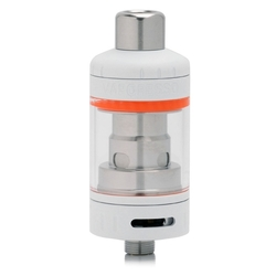 Vaporesso Target Pro clearomizer 2,5ml - White
