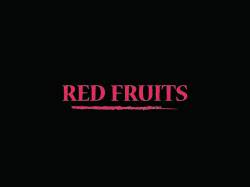 DEA - Red Fruits 10ml (Mix Červeného Ovoce)