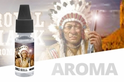 Smoking Bull - Royal Hawk Aroma 10 ml