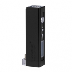 Innokin Disrupter 50W Black