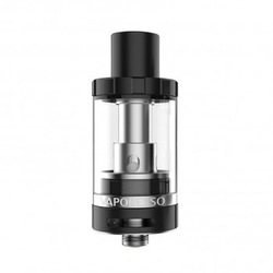 Vaporesso Estoc Tank Mega 4ml - Black