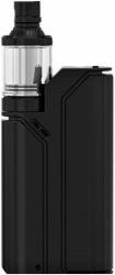 Wismec Reuleaux RX75 TC grip Black