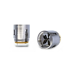 CIGPET ECO-X4 Coil For ECO12 0,15ohm