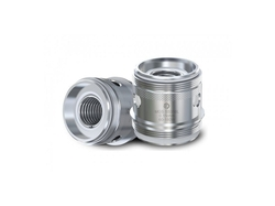 MGS SS316L 0,15ohm Coil